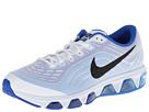 Nike Style 621225-104