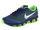 Nike Style 621225-400