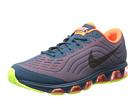 Nike Style 621225-467
