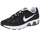 Nike Style 654898-001