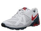 Nike Style 631263-012