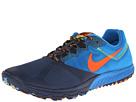 Nike Style 654441-400