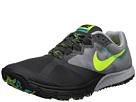 Nike Style 654441-001