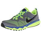 Nike Style 652867-002