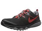 Nike Style 652867 004