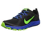 Nike Style 642833-007