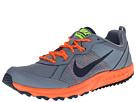 Nike Style 642833-005