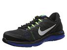 Nike Style 653596-001