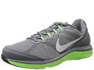 Nike Style 653596-002