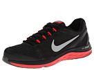 Nike Style 653596-003