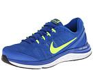 Nike Style 653596-400