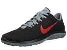 Nike Style 616514-016