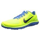 Nike Style 616514-701