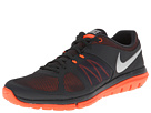 Nike Style 642791-009