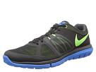 Nike Style 642791 011