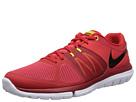 Nike Style 642791-602