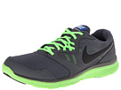 Nike Style 652846-002