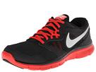 Nike Style 652846-004