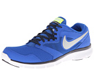 Nike Style 652846-400