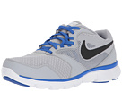 Nike Style 652846 006(D)652851(4E)