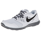 Nike Style 652846-100
