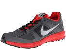 Nike Style 616271-015
