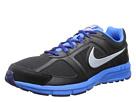 Nike Style 616271-017
