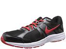 Nike Style 580523-025