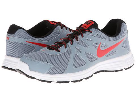 16631cb187f ... UPC 887223155850 product image for Nike - Revolution 2 (Magnet  Grey Black White