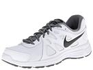 Nike Style 554953-103