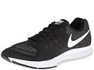 Nike Style 654486-010