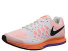 Nike Style 654486 102(B),654927(D),