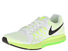 Nike Style 652925-101