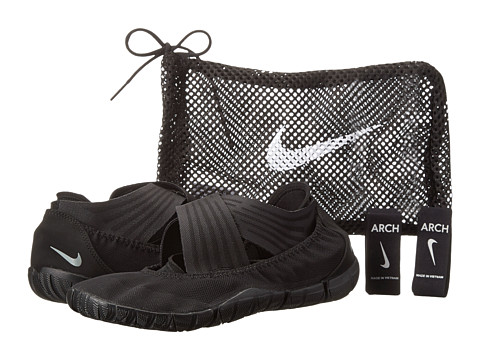 Nike - Studio Wrap Pack 2 (Black/Cool Grey) Women's Cross Training Shoes