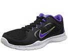Nike Style 643083-009