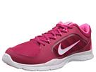 Nike Style 643083-603