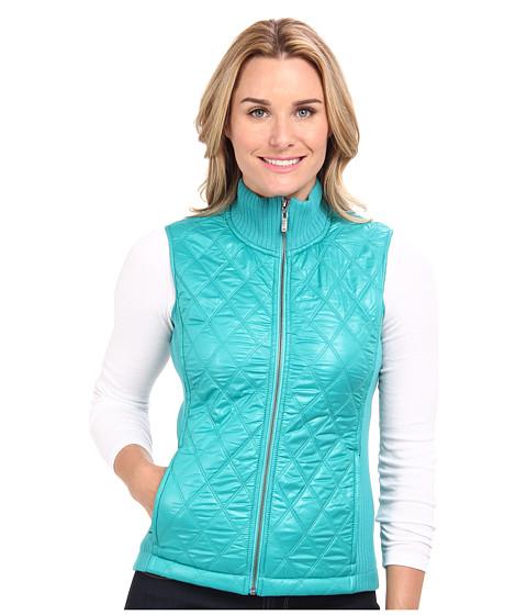 Prana - Diva Vest (Dragonfly) Women's Vest