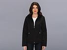 Calvin Klein Style CW426795-001