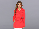 Calvin Klein Style CW442028-812