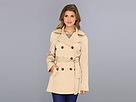Calvin Klein Style CW442028 254
