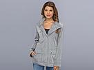 Calvin Klein Style CW446353 061