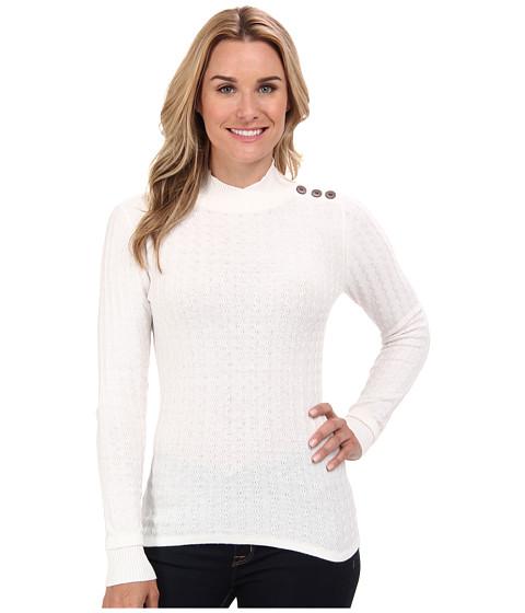 Prana - Lauren Turtleneck (Winter) Women's Sweater