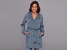 Calvin Klein Style CW442763-057