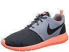 Nike Style 511881-097