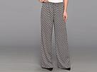 Calvin Klein Style M3KK9227-WWB