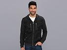 Calvin Klein Style 40JK219-029