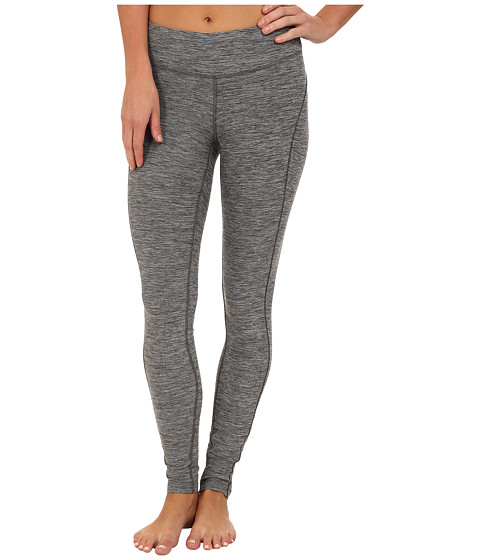 new balance leggings women