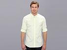 Calvin Klein Style 40JW183-328
