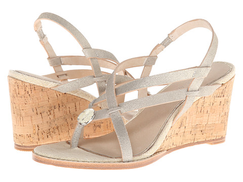 Tommy Bahama - Mackay (Gold Dust) Women