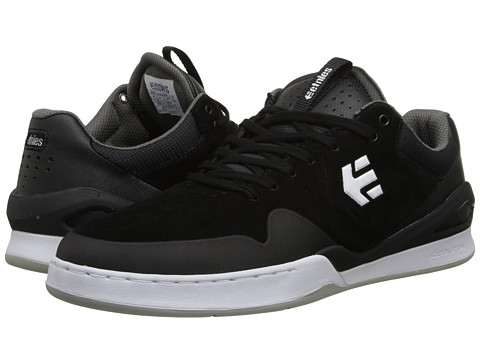 etnies - Marana E-Lite (Black) Men